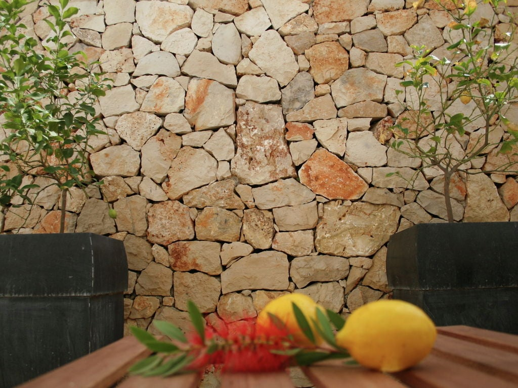 Ferienhaus Appartement am Meer in Apulien mit Gemeinschaftsgarten (236363), Pescoluse, Lecce, Apulien, Italien, Bild 30