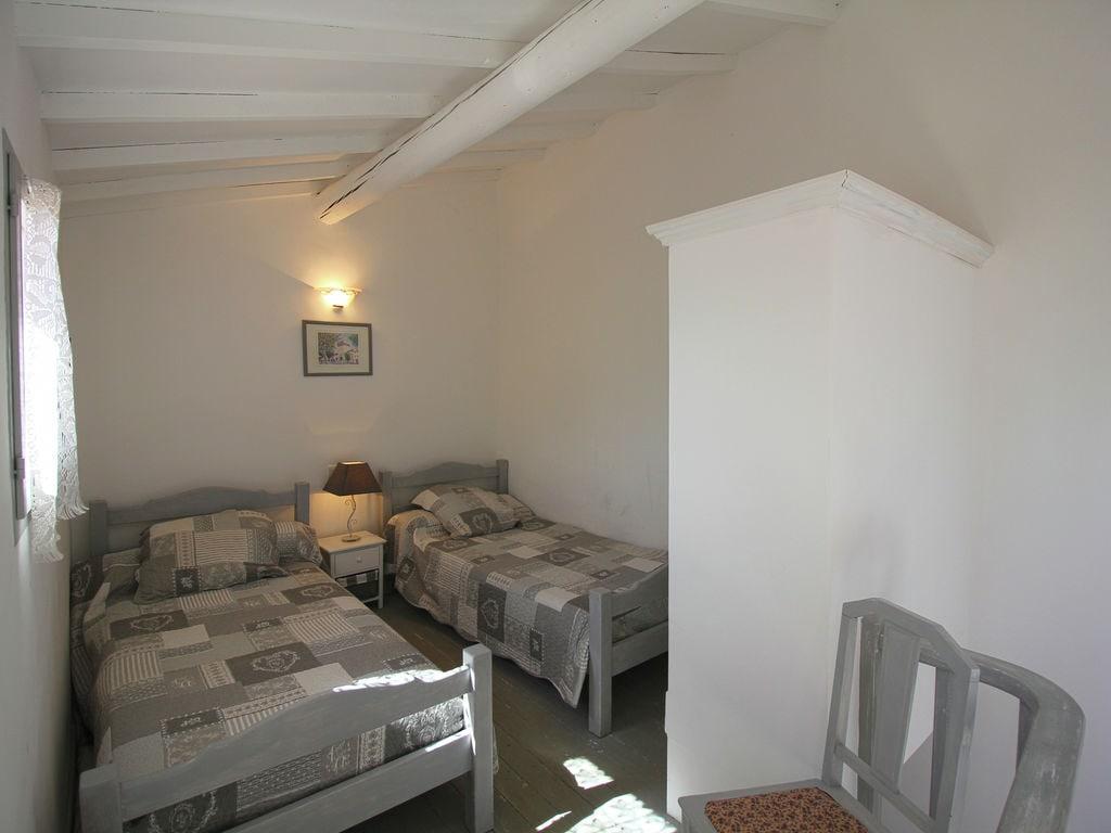 Maison de vacances La Burlière (58974), Roussillon, Vaucluse, Provence - Alpes - Côte d'Azur, France, image 12