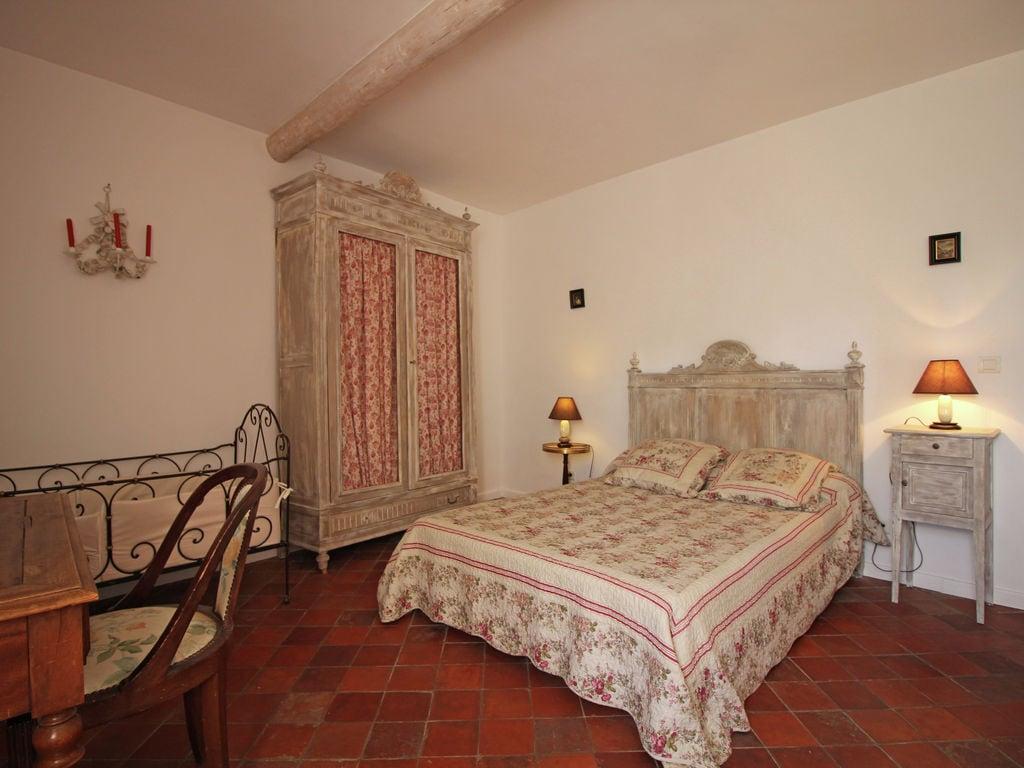 Holiday house La Burlière (58974), Roussillon, Vaucluse, Provence - Alps - Côte d'Azur, France, picture 10