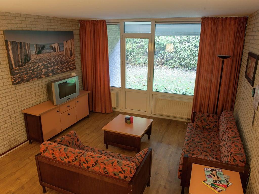 Ferienwohnung Gemütliche Wohnung mit Spülmaschine, nahe am Grevelingenmeer (236624), Bruinisse, , Seeland, Niederlande, Bild 4