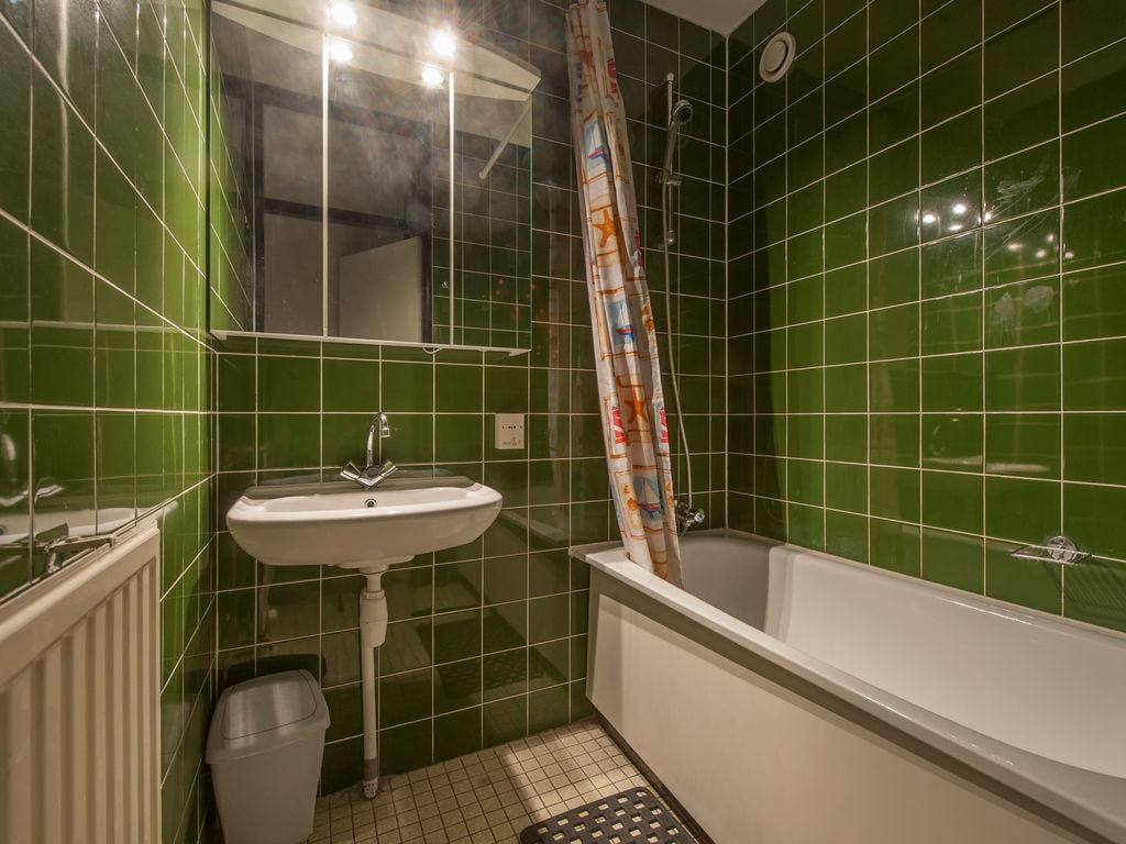 Ferienwohnung Gemütliche Wohnung mit Spülmaschine, nahe am Grevelingenmeer (236624), Bruinisse, , Seeland, Niederlande, Bild 8