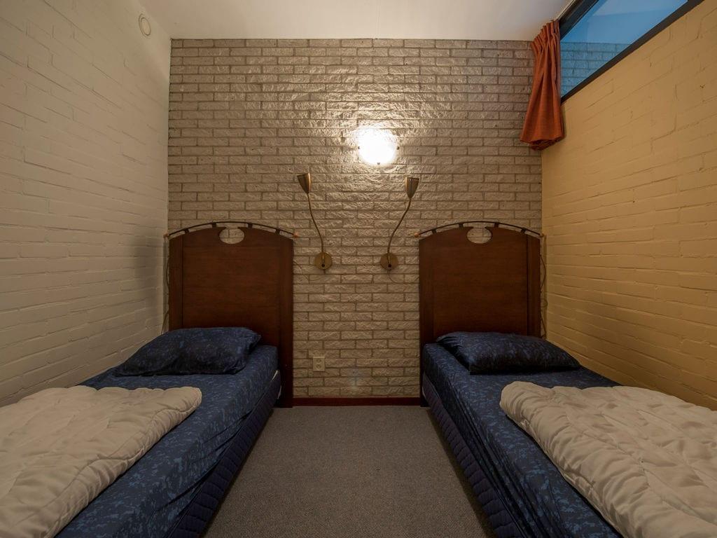 Ferienwohnung Gemütliche Wohnung mit Spülmaschine, nahe am Grevelingenmeer (236624), Bruinisse, , Seeland, Niederlande, Bild 7