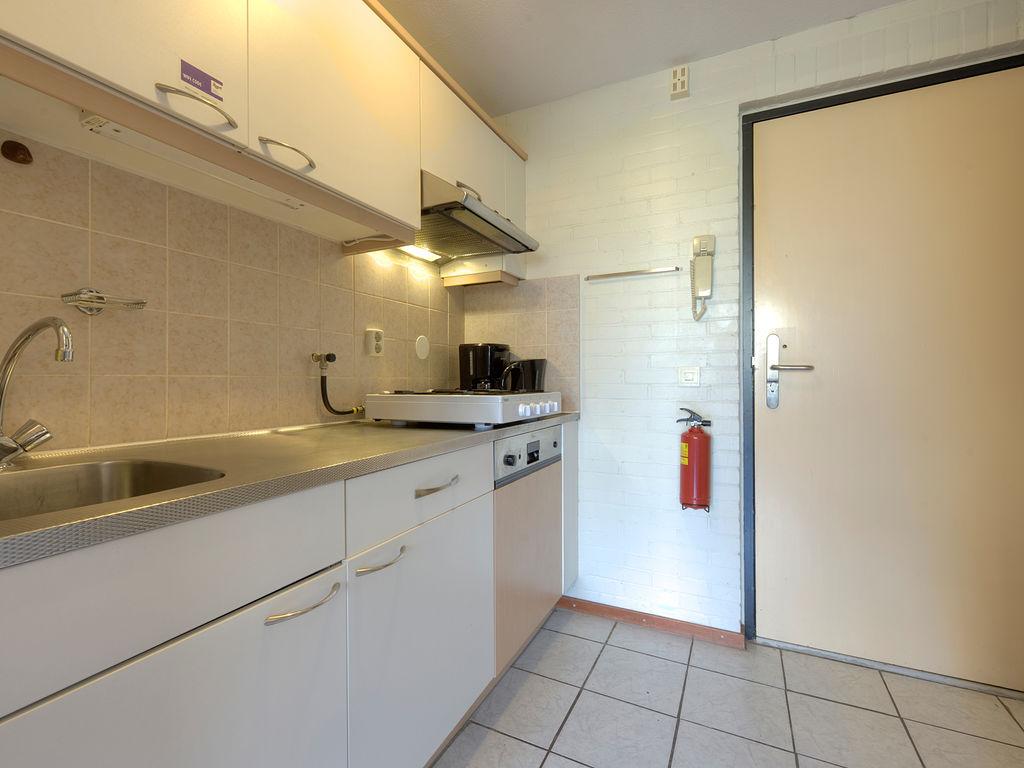 Ferienwohnung Gemütliche Wohnung mit Spülmaschine, nahe am Grevelingenmeer (236623), Bruinisse, , Seeland, Niederlande, Bild 5