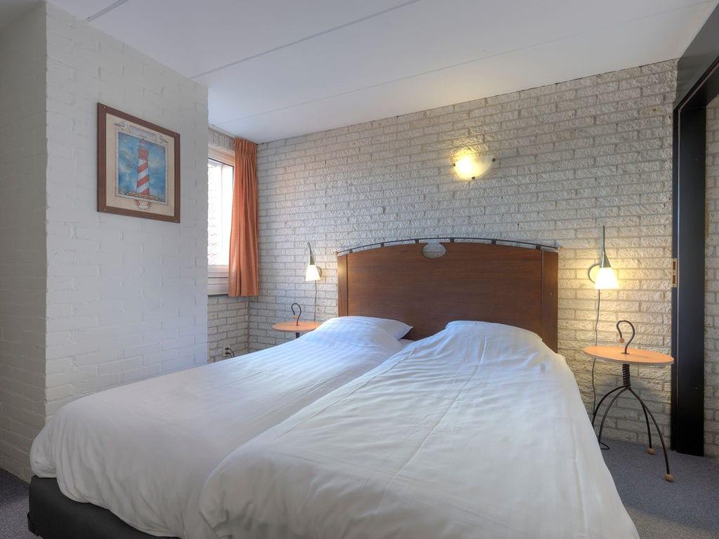 Ferienwohnung Gemütliche Wohnung mit Spülmaschine, nahe am Grevelingenmeer (236623), Bruinisse, , Seeland, Niederlande, Bild 6