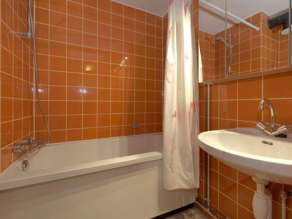 Ferienwohnung Gemütliche Wohnung mit Spülmaschine, nahe am Grevelingenmeer (236623), Bruinisse, , Seeland, Niederlande, Bild 7