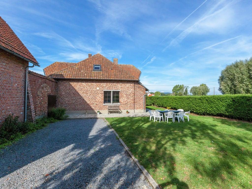 Ferienhaus Rozenberghoeve (236667), Ploegsteert, Hennegau, Wallonien, Belgien, Bild 23