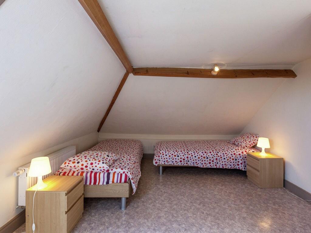 Ferienhaus Rozenberghoeve (236667), Ploegsteert, Hennegau, Wallonien, Belgien, Bild 18