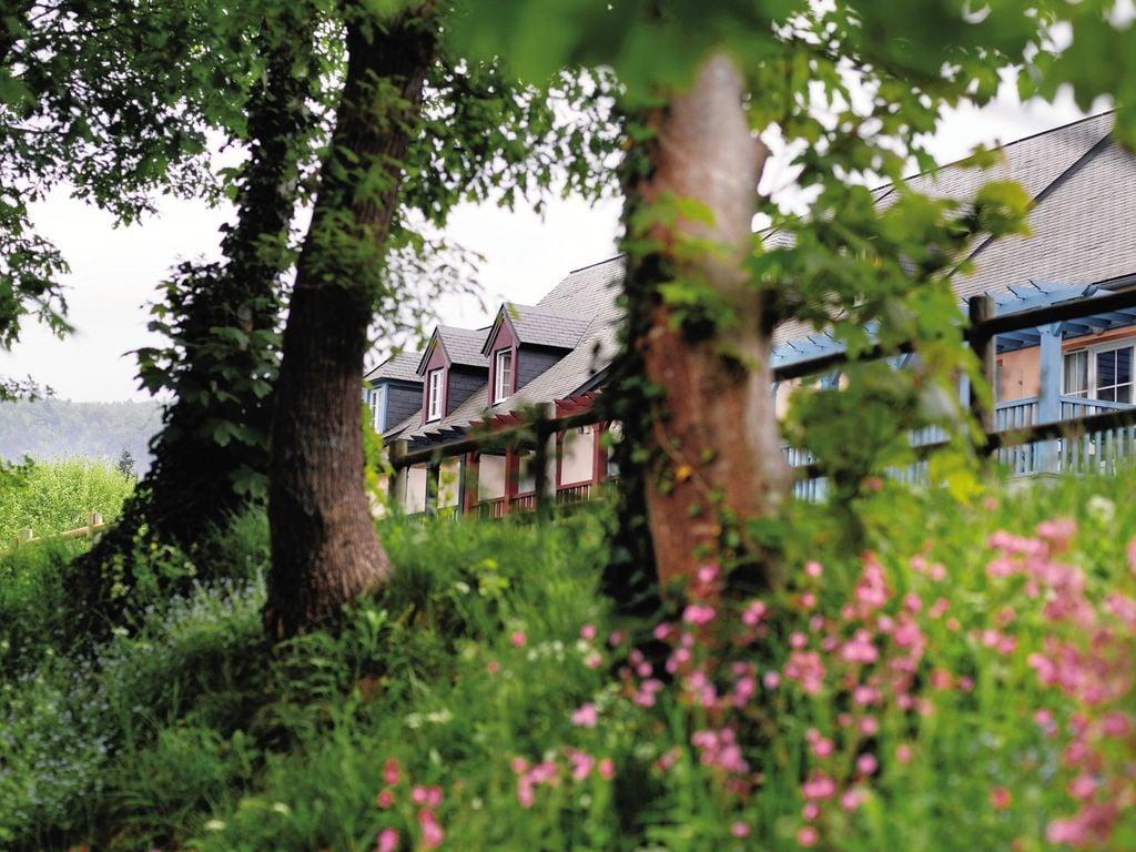 Ferienwohnung Les Belles Rives 1 (236738), Argentat, Corrèze, Limousin, Frankreich, Bild 15