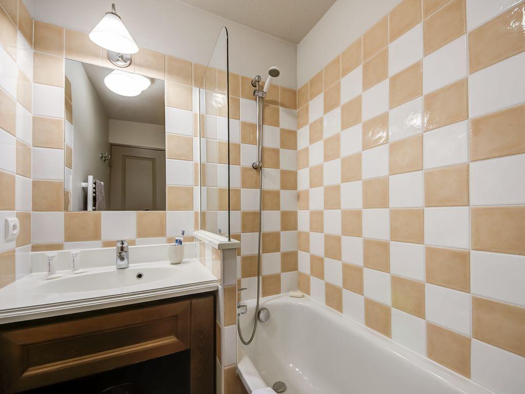 Holiday apartment L'Albane 3 (236713), Vars, Hautes-Alpes, Provence - Alps - Côte d'Azur, France, picture 14