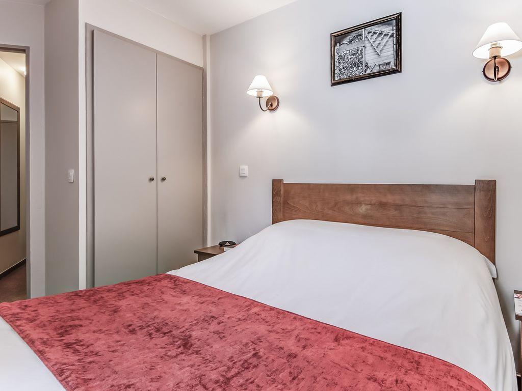 Holiday apartment L'Albane 3 (236713), Vars, Hautes-Alpes, Provence - Alps - Côte d'Azur, France, picture 13