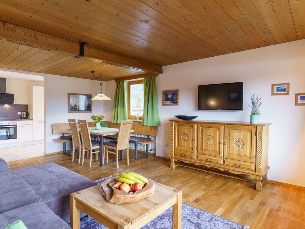 Ferienwohnung Jagdhof AP 1 (236951), Reith bei Seefeld, Seefeld, Tirol, Österreich, Bild 32
