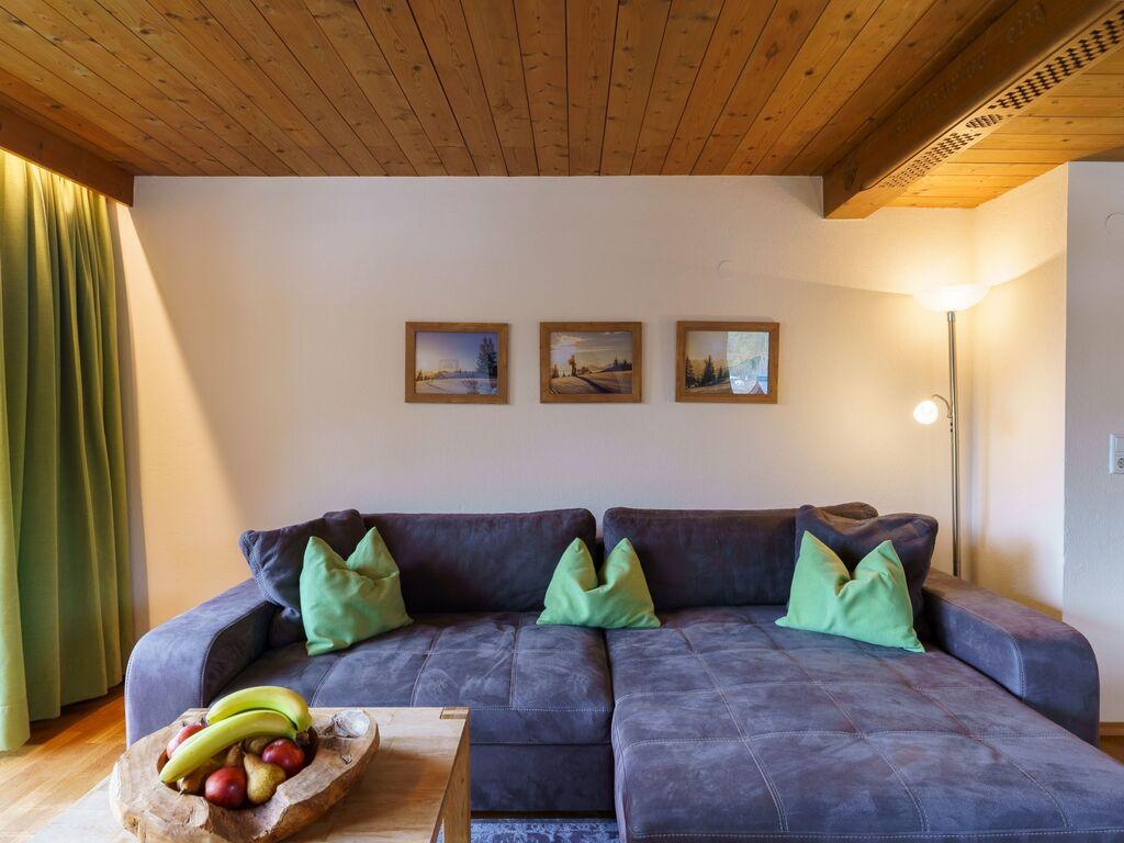 Ferienwohnung Jagdhof AP 1 (236951), Reith bei Seefeld, Seefeld, Tirol, Österreich, Bild 33