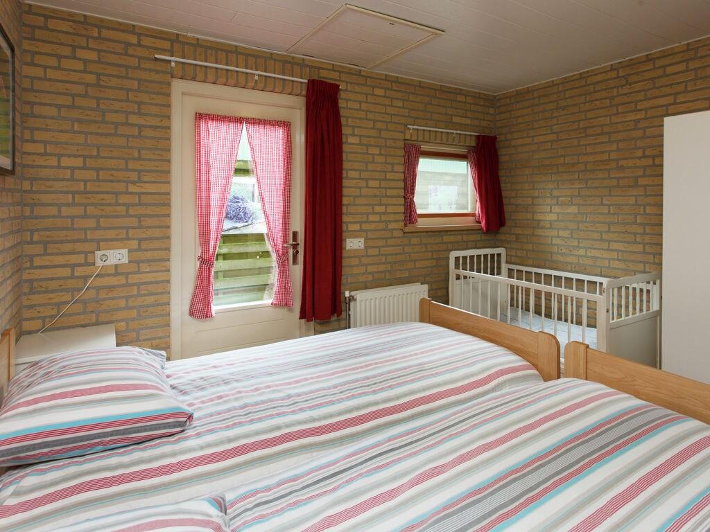 Ferienhaus De Oude Boerderij (237738), Moergestel, , Nordbrabant, Niederlande, Bild 14