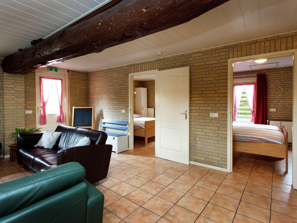 Ferienhaus De Oude Boerderij (237738), Moergestel, , Nordbrabant, Niederlande, Bild 4