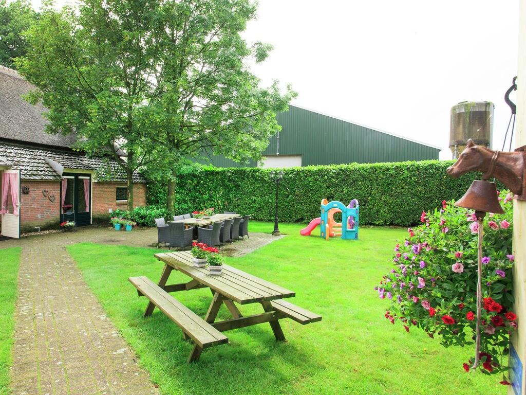Ferienhaus De Oude Boerderij (237738), Moergestel, , Nordbrabant, Niederlande, Bild 21
