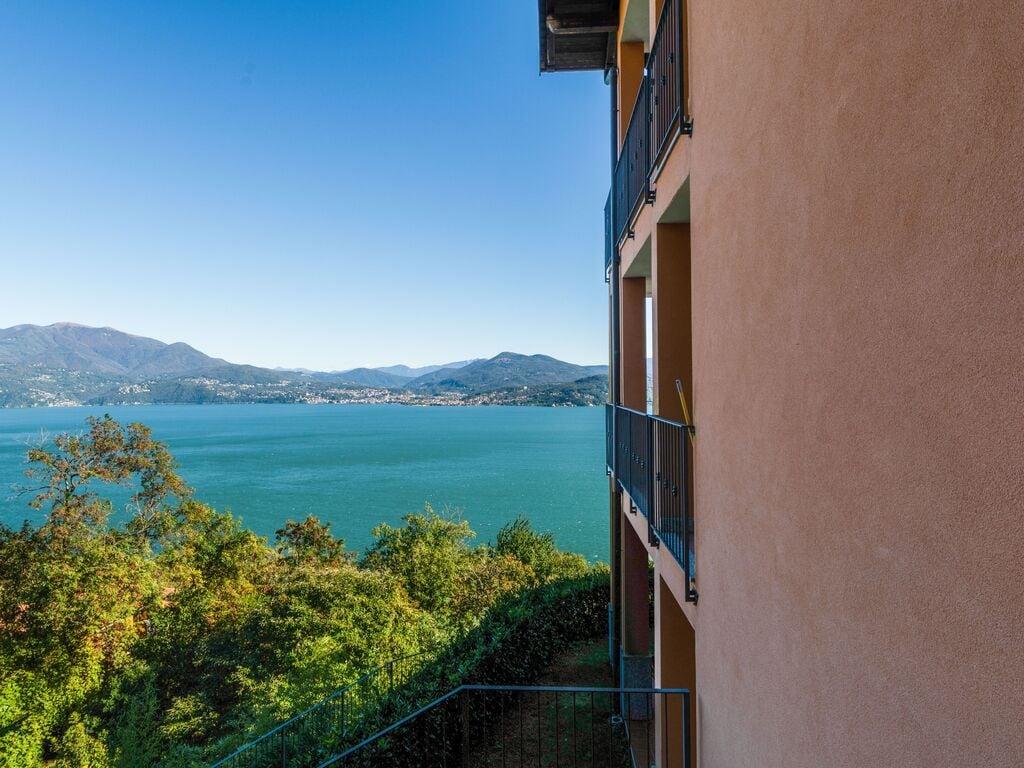 Ferienwohnung Vigna Quadri 6 più 2 -  E21 (321203), Oggebbio, Lago Maggiore (IT), Piemont, Italien, Bild 29