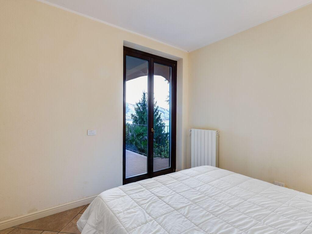 Ferienwohnung Vigna Quadri 6 più 2 -  E21 (321203), Oggebbio, Lago Maggiore (IT), Piemont, Italien, Bild 18
