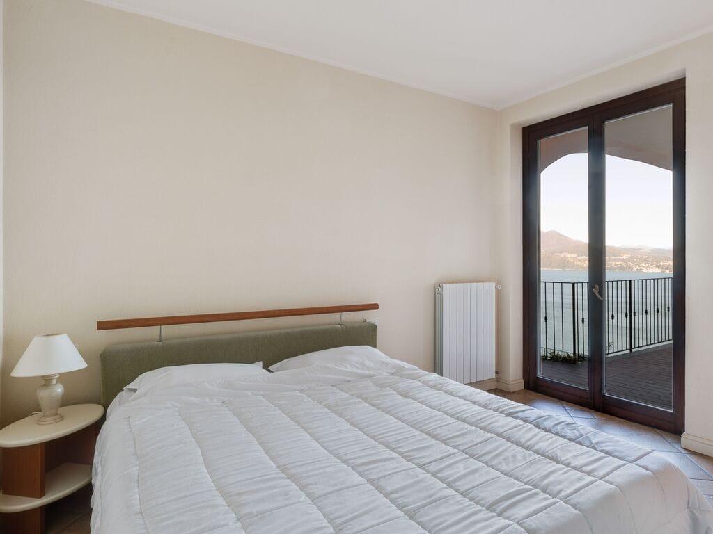 Ferienwohnung Vigna Quadri 6 più 2 -  E21 (321203), Oggebbio, Lago Maggiore (IT), Piemont, Italien, Bild 22