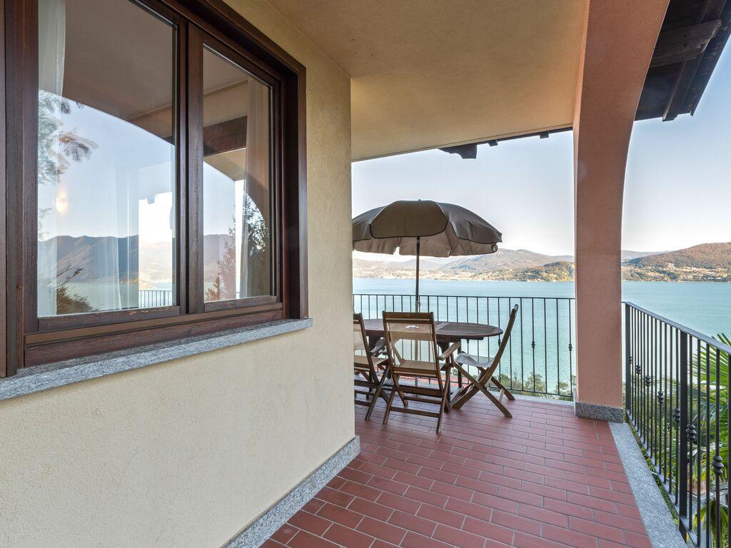 Ferienwohnung Vigna Quadri 6 più 2 -  E21 (321203), Oggebbio, Lago Maggiore (IT), Piemont, Italien, Bild 27