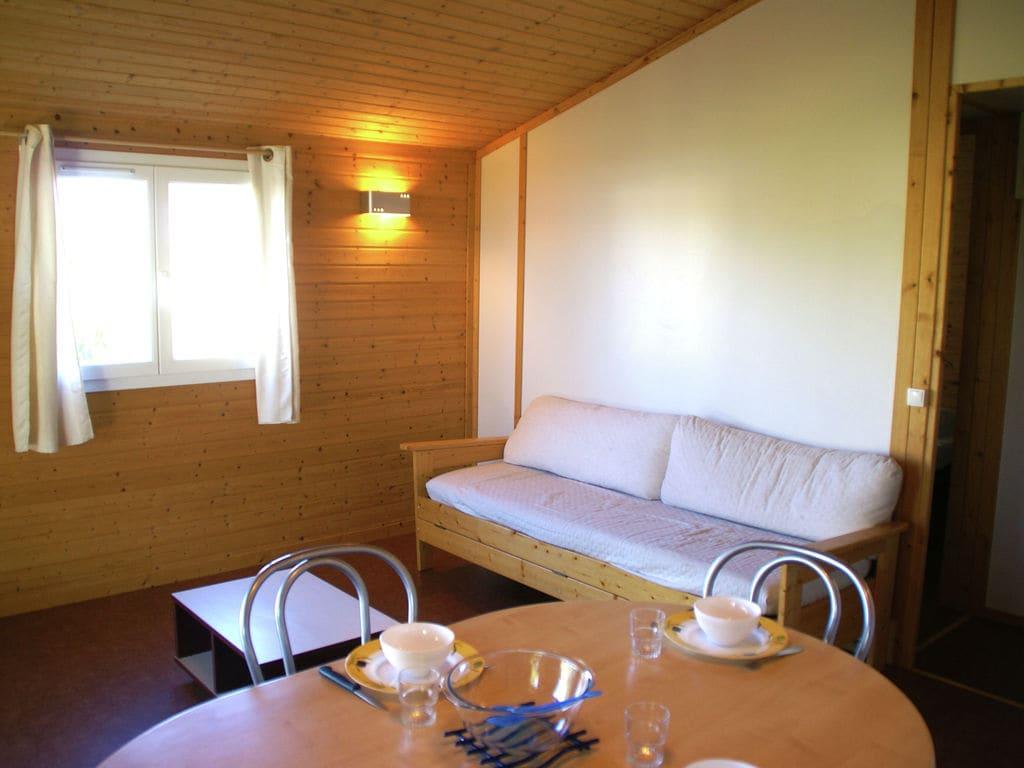 Ferienhaus Hameaux de Miel (239317), Beynat, Corrèze, Limousin, Frankreich, Bild 9