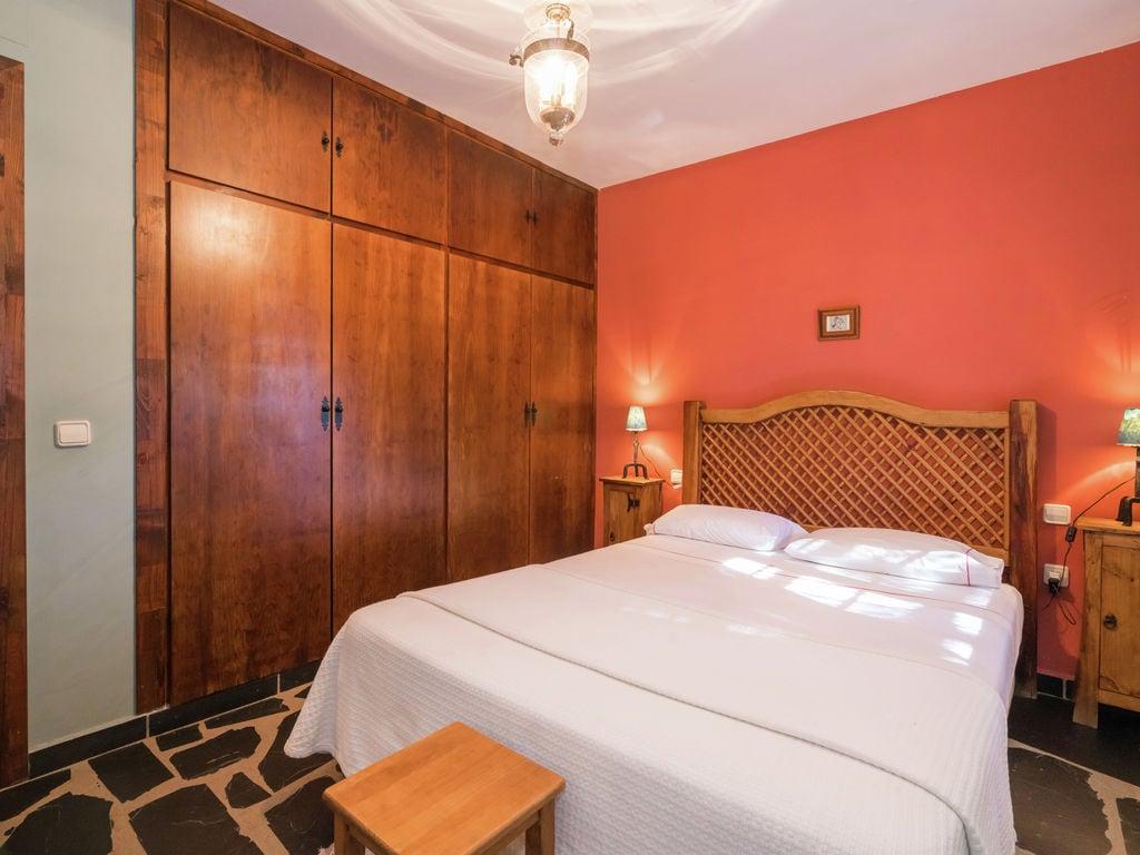 Ferienhaus Malvazul (241413), Herrera de Alcentara, Caceres, Extremadura, Spanien, Bild 16