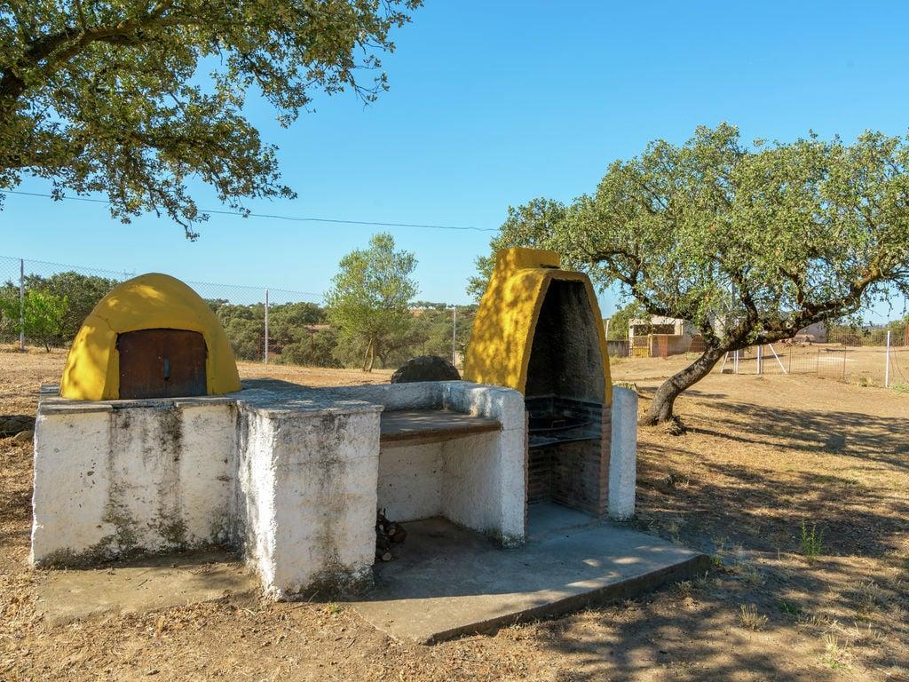 Ferienhaus Malvazul (241413), Herrera de Alcentara, Caceres, Extremadura, Spanien, Bild 24