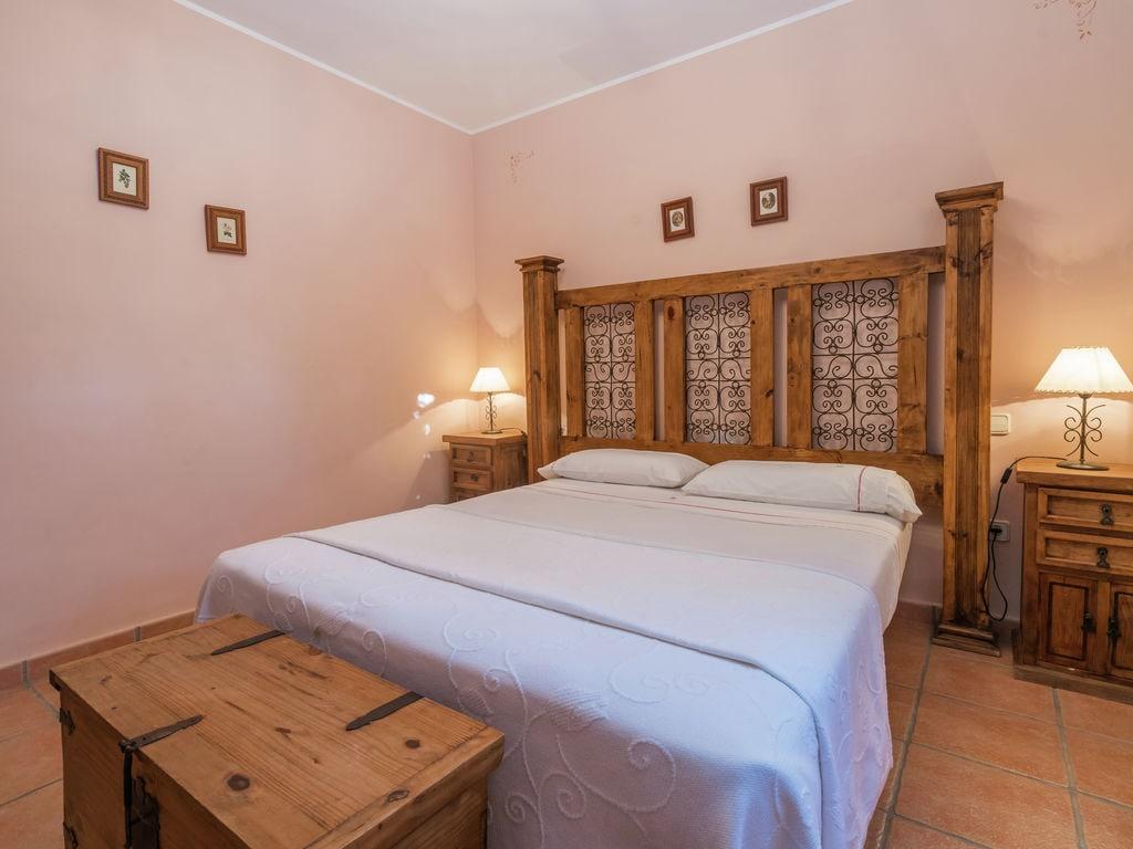 Ferienhaus La Serena (241412), Herrera de Alcentara, Caceres, Extremadura, Spanien, Bild 18