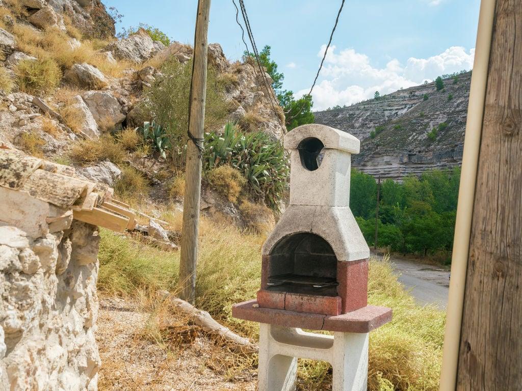 Ferienhaus El Hamman (241401), Cubas, Albacete, Kastilien-La Mancha, Spanien, Bild 24