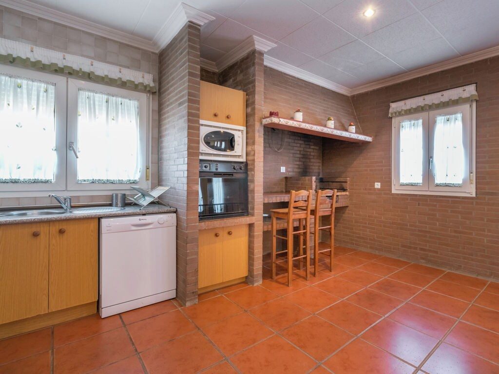 Ferienhaus La Romera (241414), Herrera de Alcentara, Caceres, Extremadura, Spanien, Bild 2