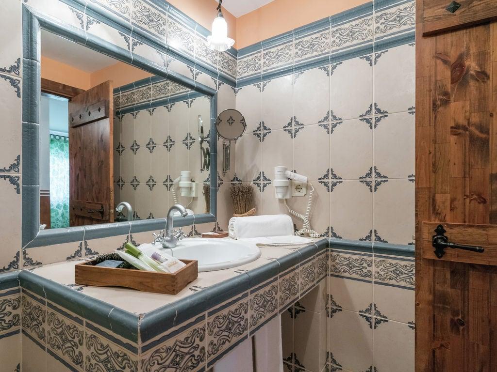 Ferienhaus La Romera (241414), Herrera de Alcentara, Caceres, Extremadura, Spanien, Bild 19