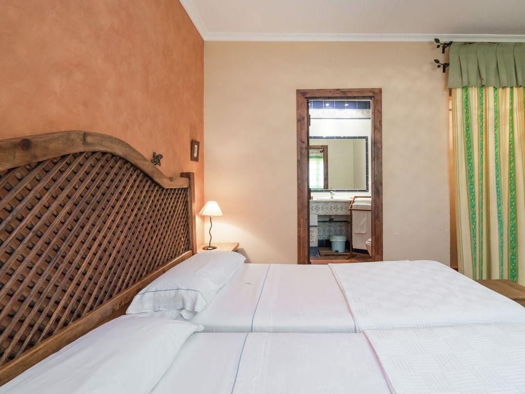Ferienhaus La Romera (241414), Herrera de Alcentara, Caceres, Extremadura, Spanien, Bild 16