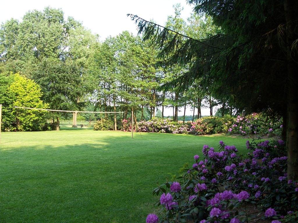 Ferienhaus Buitenhuis D'n Weijer (241427), Luyksgestel, , Nordbrabant, Niederlande, Bild 2