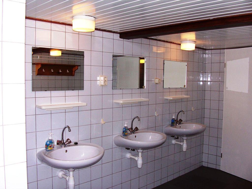 Ferienhaus Buitenhuis D'n Weijer (241427), Luyksgestel, , Nordbrabant, Niederlande, Bild 26