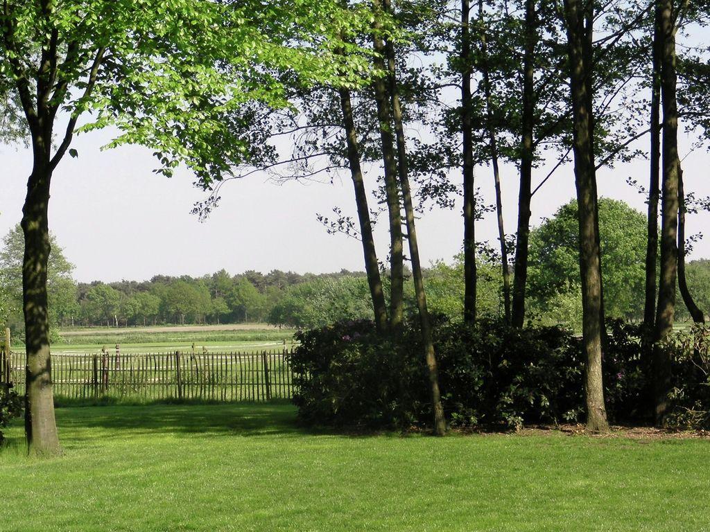 Ferienhaus Buitenhuis D'n Weijer (241427), Luyksgestel, , Nordbrabant, Niederlande, Bild 6