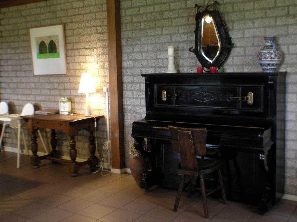 Ferienhaus Buitenhuis D'n Weijer (241427), Luyksgestel, , Nordbrabant, Niederlande, Bild 13