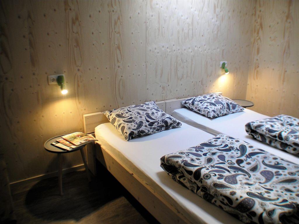 Ferienhaus Buitenhuis D'n Weijer (241427), Luyksgestel, , Nordbrabant, Niederlande, Bild 24