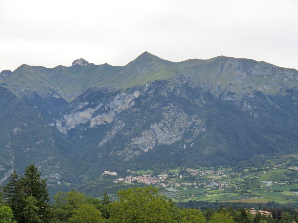 Holiday apartment Villa Stenico (241442), Stenico, Dolomites, Trentino-Alto Adige, Italy, picture 21