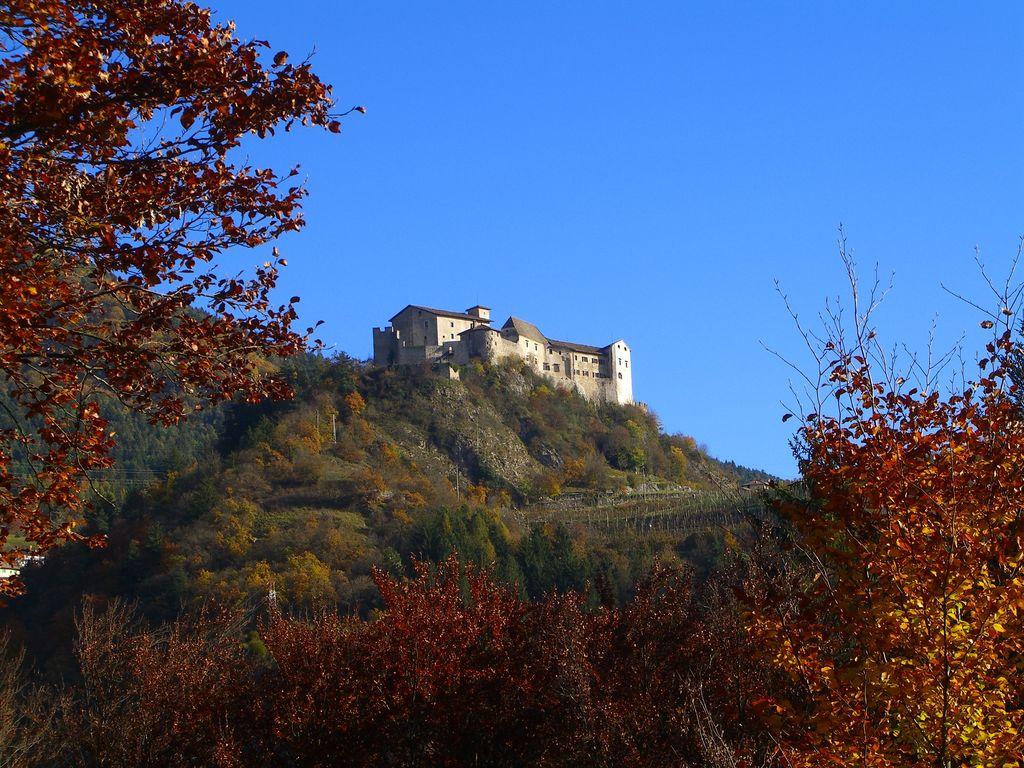Holiday apartment Villa Stenico (241442), Stenico, Dolomites, Trentino-Alto Adige, Italy, picture 18