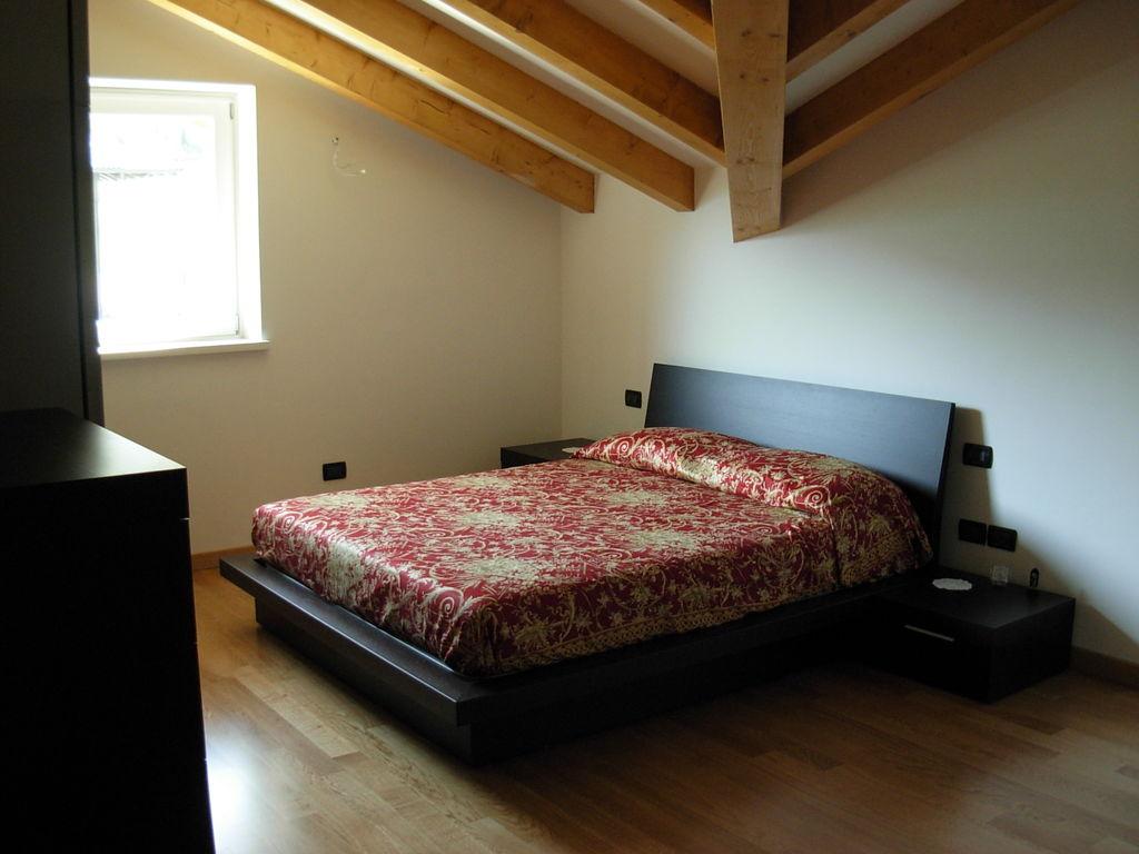 Holiday apartment Villa Stenico (241442), Stenico, Dolomites, Trentino-Alto Adige, Italy, picture 10