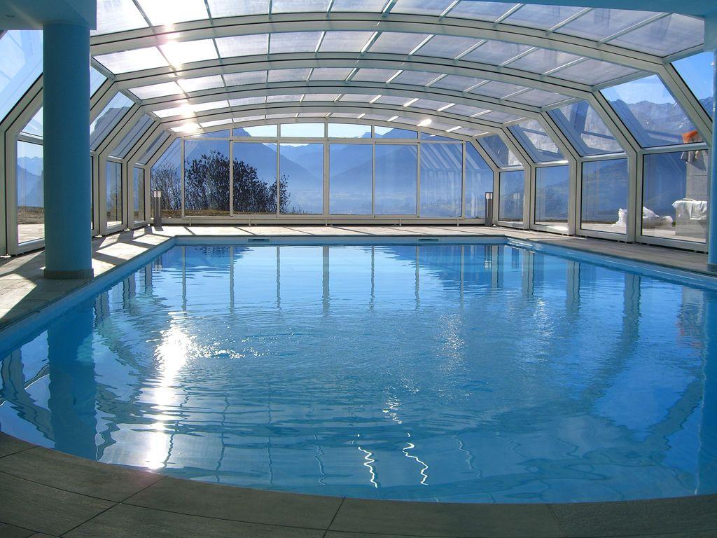 Holiday apartment Villa Stenico (241442), Stenico, Dolomites, Trentino-Alto Adige, Italy, picture 4