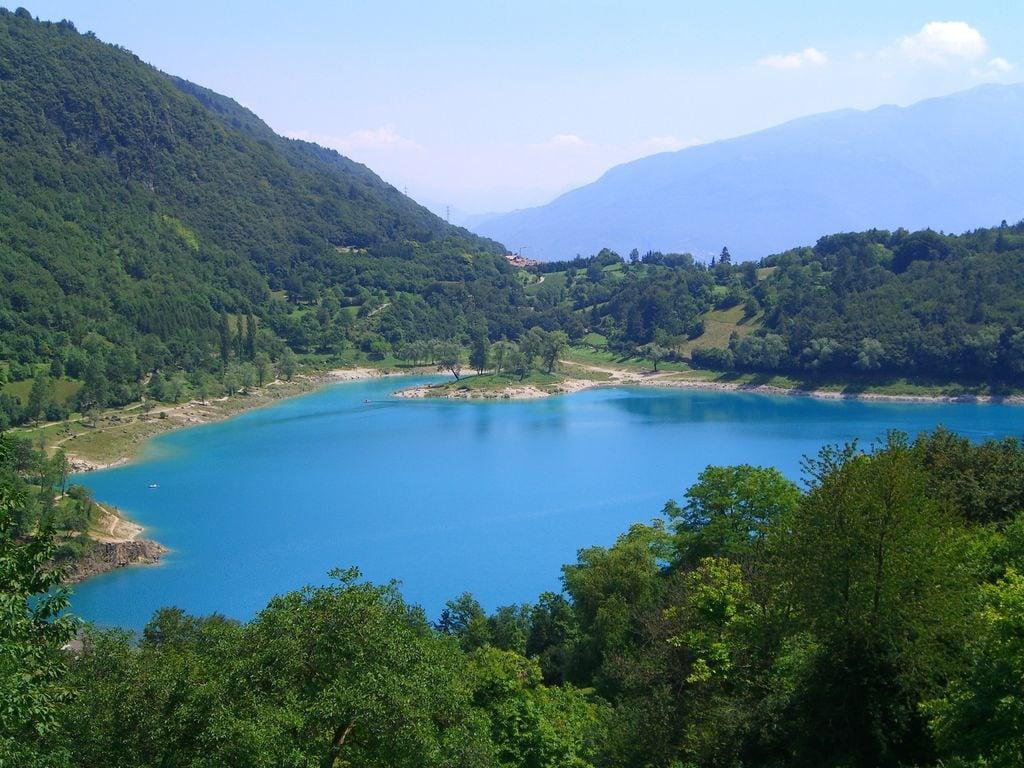Holiday apartment Villa Stenico (241442), Stenico, Dolomites, Trentino-Alto Adige, Italy, picture 20