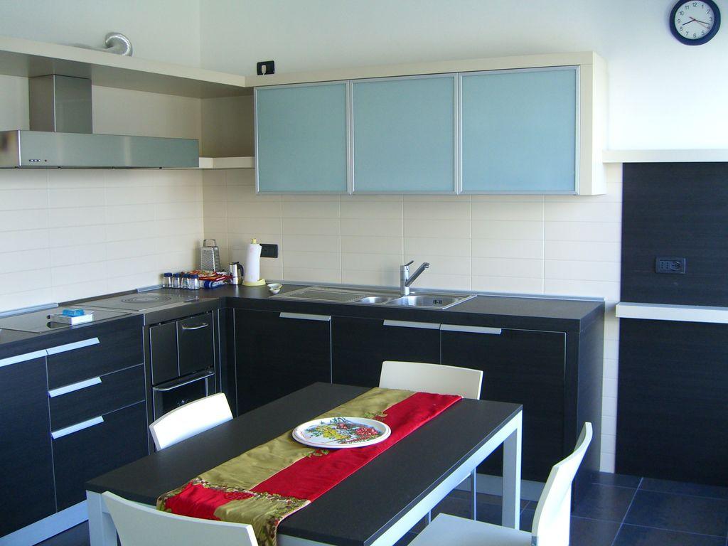 Holiday apartment Villa Stenico (241442), Stenico, Dolomites, Trentino-Alto Adige, Italy, picture 9