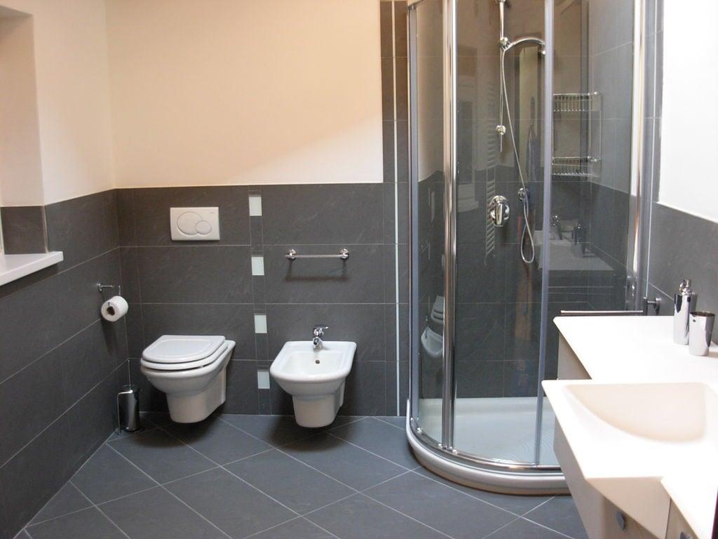 Holiday apartment Villa Stenico (241442), Stenico, Dolomites, Trentino-Alto Adige, Italy, picture 11