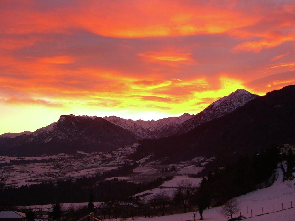 Holiday apartment Villa Stenico (241442), Stenico, Dolomites, Trentino-Alto Adige, Italy, picture 16