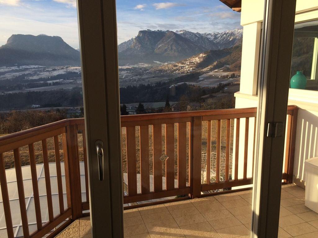 Holiday apartment Villa Stenico (241442), Stenico, Dolomites, Trentino-Alto Adige, Italy, picture 17