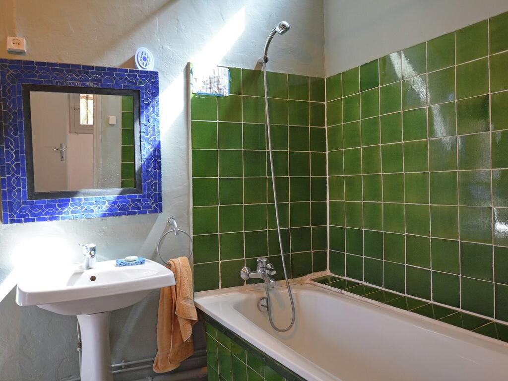 Ferienhaus Maison Village Romantique (308073), Clermont l'Hérault, Hérault Binnenland, Languedoc-Roussillon, Frankreich, Bild 15