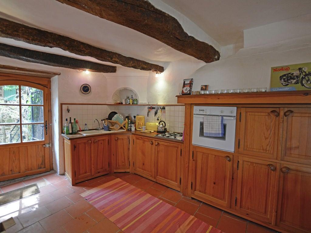 Ferienhaus Maison Village Romantique (308073), Clermont l'Hérault, Hérault Binnenland, Languedoc-Roussillon, Frankreich, Bild 6