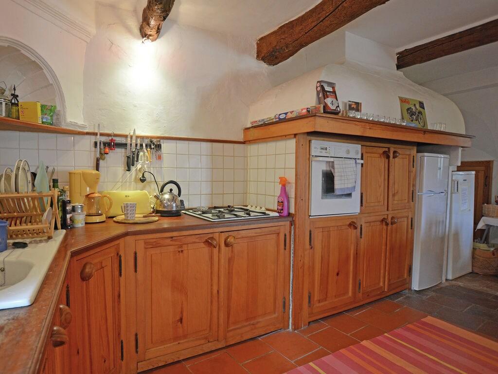 Ferienhaus Maison Village Romantique (308073), Clermont l'Hérault, Hérault Binnenland, Languedoc-Roussillon, Frankreich, Bild 7