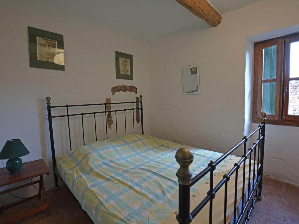 Ferienhaus Maison Village Romantique (308073), Clermont l'Hérault, Hérault Binnenland, Languedoc-Roussillon, Frankreich, Bild 10