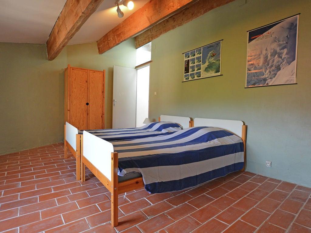 Ferienhaus Maison Village Romantique (308073), Clermont l'Hérault, Hérault Binnenland, Languedoc-Roussillon, Frankreich, Bild 13